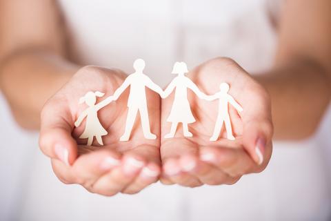 Les ateliers  d'ouvertures aux familles